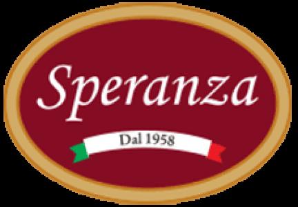 Notícias e Novidades Pizzaria Speranza